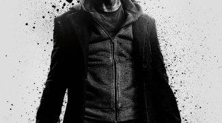 Affiche du film : I, Frankenstein
