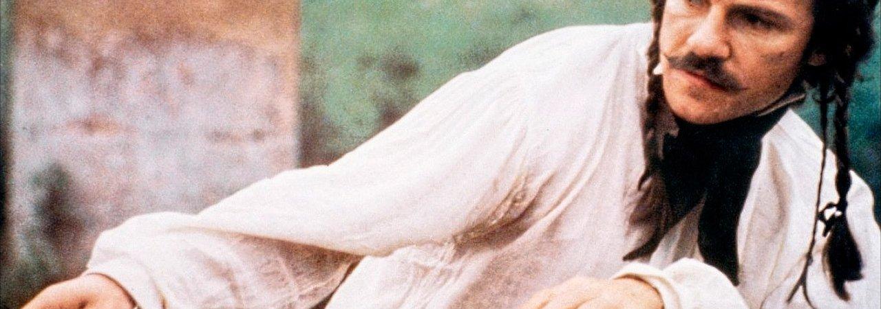 Photo du film : Les Duellistes