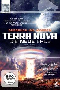 Affiche du film : Terra