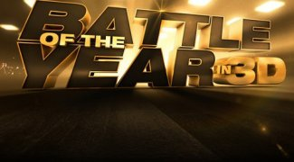 Affiche du film : Battle of the year