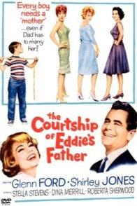 Affiche du film : Il faut marier papa