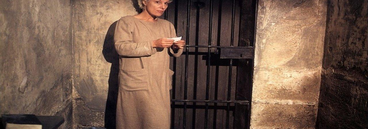 Photo du film : Prisonnieres