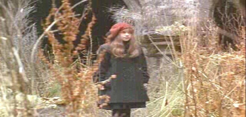 Le jardin secret le film - Le jardin secret film complet en francais ...