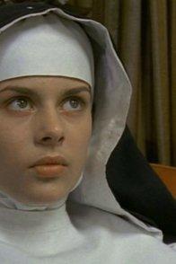 Affiche du film : Une fille pour le diable