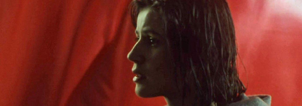 Photo du film : Trois couleurs : rouge