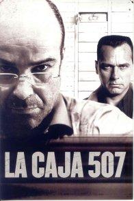 Affiche du film : Box 507