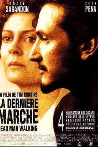 Affiche du film : Dead man walking