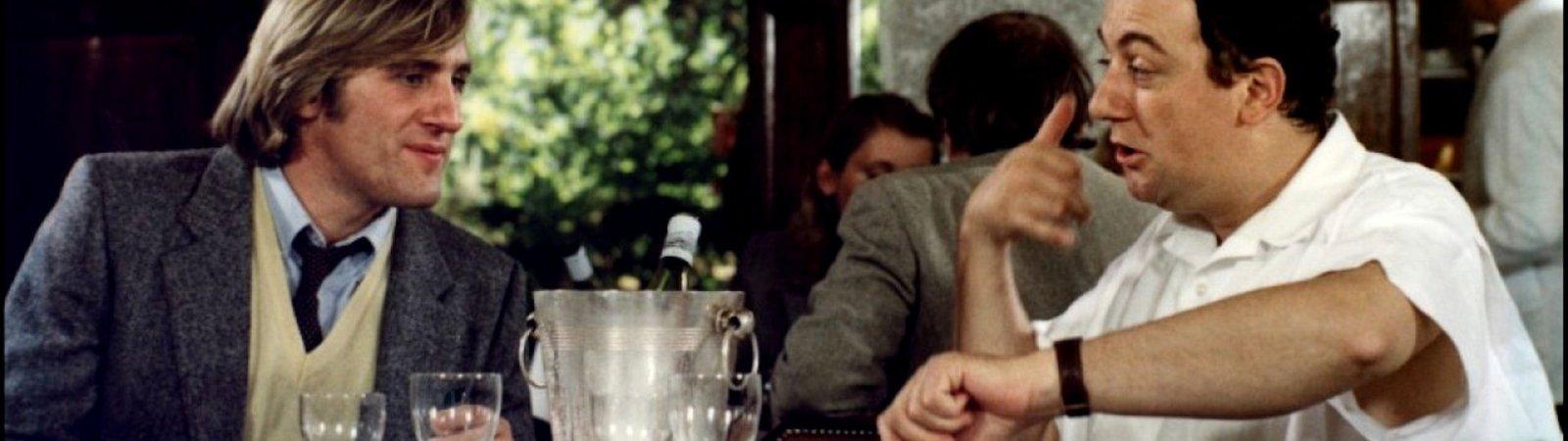 Photo du film : Inspecteur la bavure