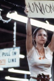background picture for movie Norma Rae