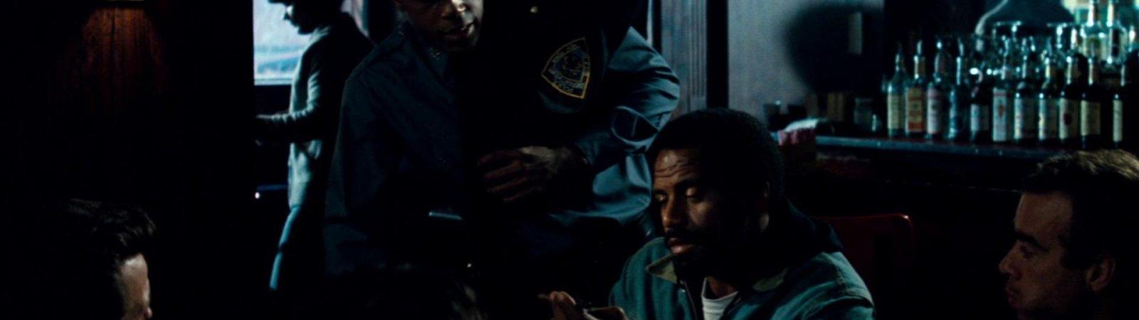 Photo du film : Vigilante