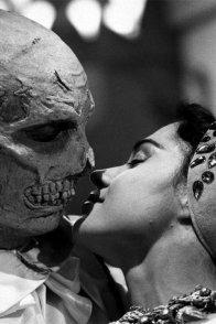 Affiche du film : L'abominable docteur phibes