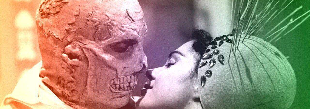Photo du film : L'abominable docteur phibes