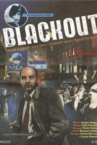 Affiche du film : Blackout