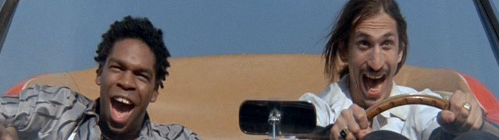 Photo du film : La folle journée de Ferris Bueller
