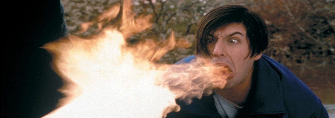Photo du film : Little nicky