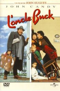 Affiche du film : Uncle Buck