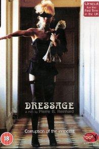 Affiche du film : Dressage