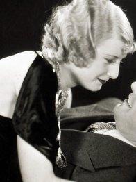 Photo dernier film  Alfred E. Green