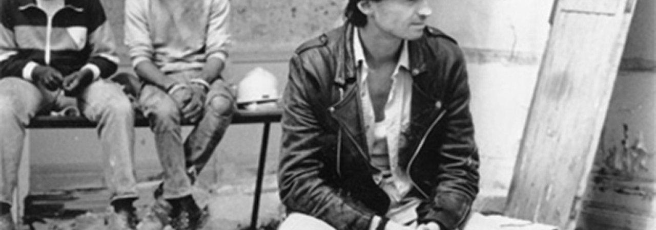 Photo du film : Riff raff