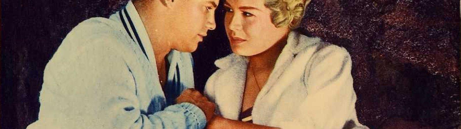 Photo du film : Ils n'ont que vingt ans