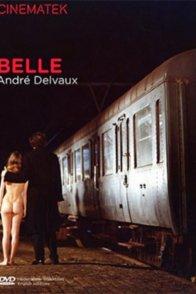 Affiche du film : Belle