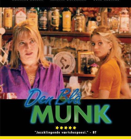 blå film blå film blå film blå film blå film Nordfyn