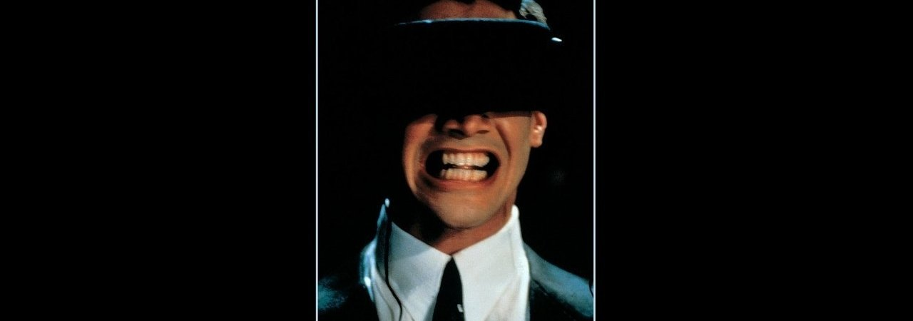 Photo du film : Johnny mnemonic