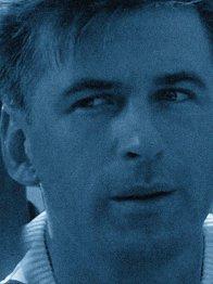 Photo dernier film George Armitage