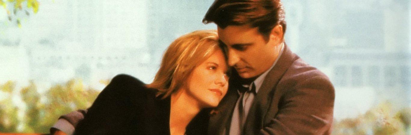 Photo du film : Pour l'amour d'une femme