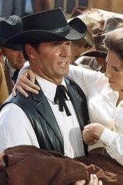 background picture for movie Ne tirez pas sur le sherif