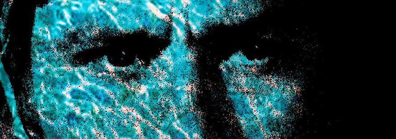 Photo du film : La piscine