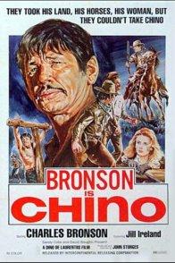 Affiche du film : Chino