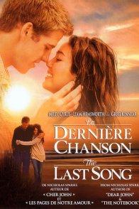Affiche du film : The last song