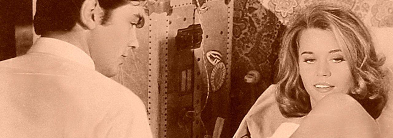 Photo du film : Les félins