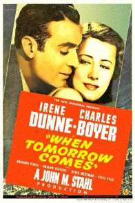 Affiche du film : Veillee d'amour