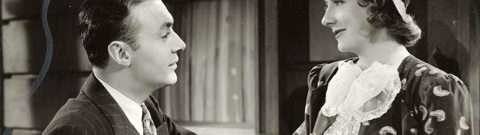 Photo du film : Veillee d'amour