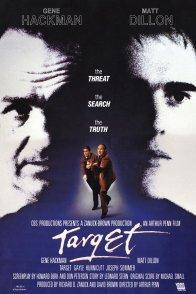 Affiche du film : Target