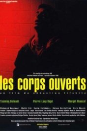 background picture for movie Les corps ouverts