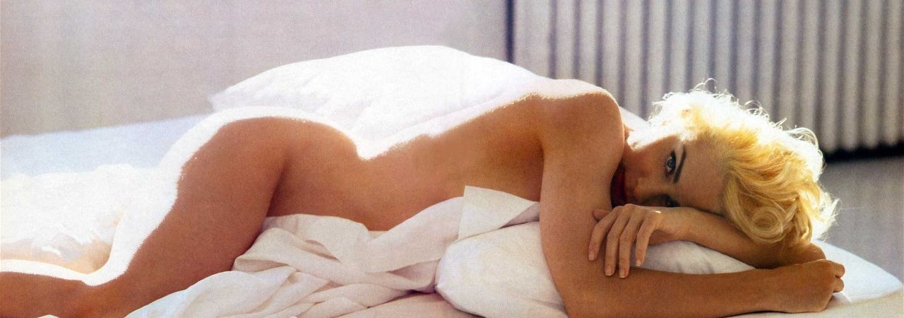 Photo du film : In bed with madonna