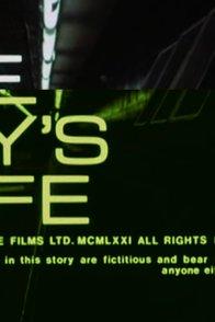Affiche du film : Spys