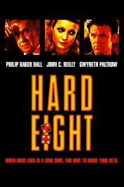 background picture for movie Hard eight