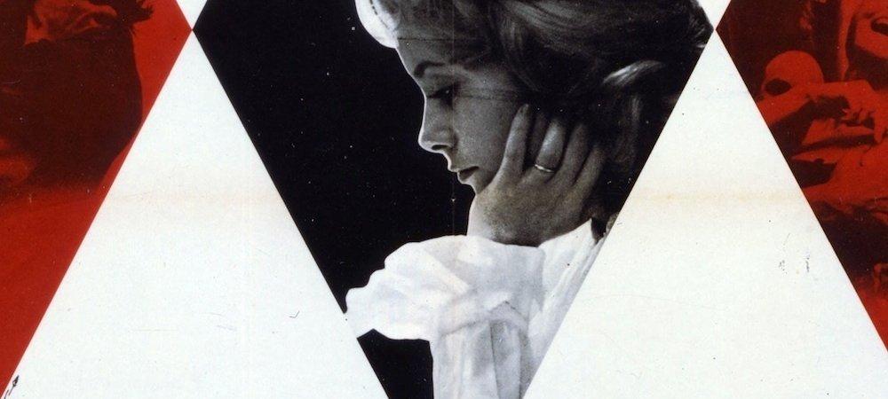 Photo du film : Les Créatures