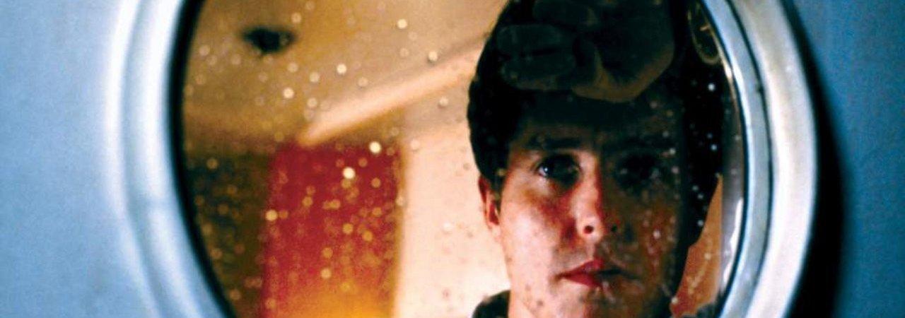 Photo du film : Lunes de fiel