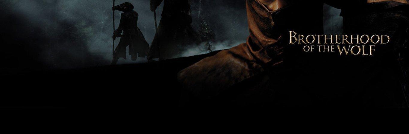 Photo du film : Le Pacte des loups