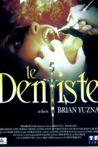 Affiche du film : Le dentiste