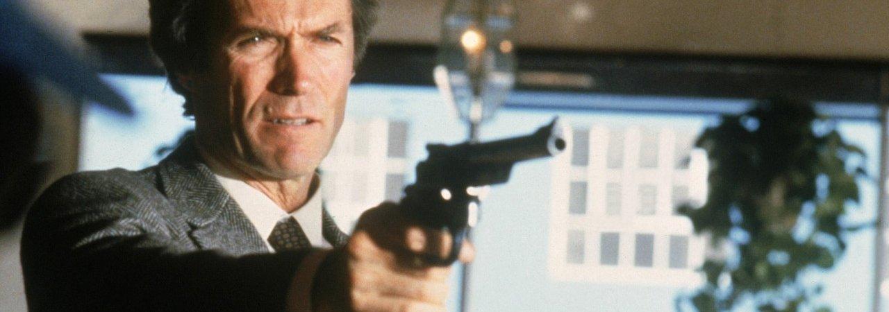 Photo du film : Sudden impact, le retour de l'inspecteur harry