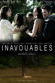 background picture for movie Inavouables