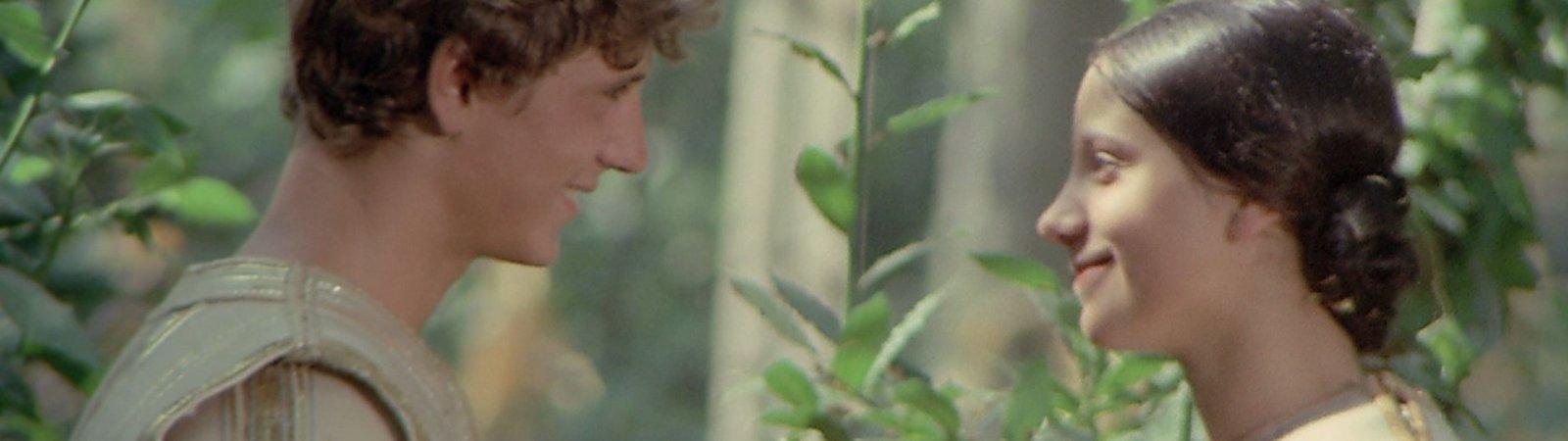 Photo du film : Le decameron