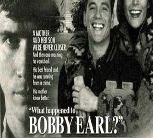 Photo du film : Bobby