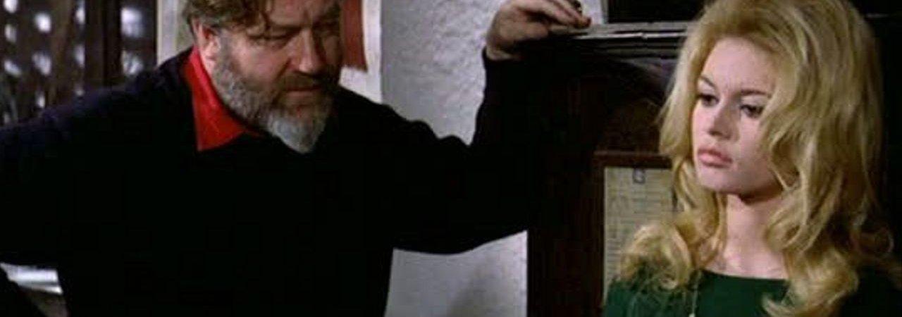 Photo du film : Le repos du guerrier